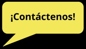 Contaco Academia Ikasi con clases particulares individuales o en grupos muy reducidos en Granada