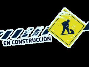 En_construcción1